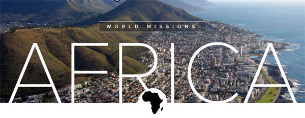 Africa_missions
